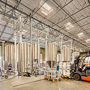 Lionakis- Track 7 Brewery/Taproom