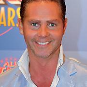 NLD/Amsterdam/20111010 - Premiere All Stars 2, Danny de Munk