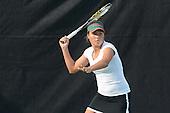 3/27/13 Women's Tennis vs Brown
