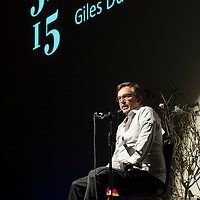 DULEY, Giles