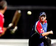 Cricket - Duncan Fletcher announced coach of India
