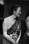 BARONESS VAN RANDWYCH, The Royal Caledonian Ball 2017, Grosvenor House, 29 April 2017