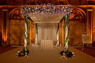 2013 10 13 Plaza Palitz Wedding