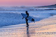 Lashley Beach, Westhampton Beach, NY