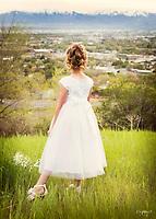 Mindy and Mathew Wedding Day 2015