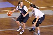 DESCRIZIONE : Lucca Allenamento Nazionale Femminile Senior<br /> GIOCATORE : Giulia Gatti<br /> CATEGORIA : allenamento<br /> SQUADRA : Nazionale Femminile Senior<br /> EVENTO : Allenamento Nazionale Femminile Senior<br /> GARA : Allenamento Nazionale Femminile Senior<br /> DATA : 20/11/2015<br /> SPORT : Pallacanestro<br /> AUTORE : Agenzia Ciamillo-Castoria/Max.Ceretti<br /> GALLERIA : Nazionale Femminile Senior<br /> FOTONOTIZIA : Lucca Allenamento Nazionale Femminile Senior<br /> PREDEFINITA :