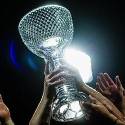 20210525: SLO, Football - Final of Slovenian Cup 2020/21, NK Olimpija Ljubljana vs NK Celje