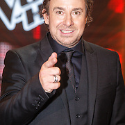 NLD/Hilversum/20160129 - Finale The Voice of Holland 2016, Marco Borsato