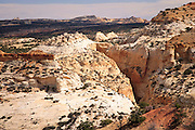 Eagle Canyon San Rafael Swell, Utah