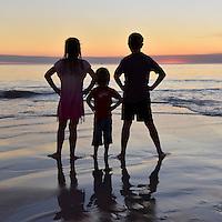 Freedman Family-2015