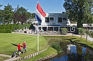 Noordwijk Golfcentrum
