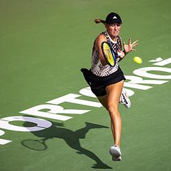 20210917: SLO, Tennis - WTA 250 Zavarovalnica Sava Portoroz, Day 7