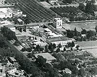 1920 L-KO Studio in Hollywood