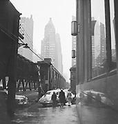 9969-C20  Chicago, January 1952