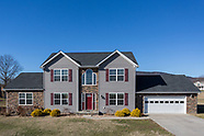 9265 King Russell Ct