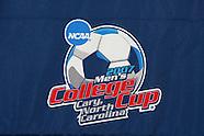 2007.12.13 College Cup Press Conferences