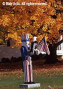 Americana, Pennsylvania