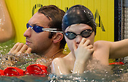 20120225 SWI Ian THORPE @ Zurich