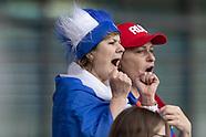 16/06, 14:00, Finland v Russia, Saint Petersburg Stadium, RUSSIA INCOMING