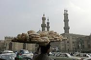 Cairo,Egypt 2011