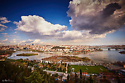 Street photography Istanbul Turkey Landscape photography of Mike Mulcaire from various countries around the world.