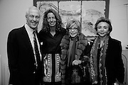 NIKOS FRONIMOPOULOS; ALEXANDRA ATHANASSIADES; MONIKA GALINEA; CHRYSSANTY LEMOS , Launch of the Dutko Gallery  the first commercial space in London dedicated to Art Deco design. 18 Davies Street , Mayfair. London. 15 October 2015