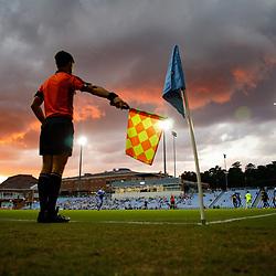 2019-09-01 UCF at North Carolina men's soccer