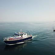 Operation Ocean Witness