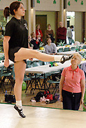 2007 - Richens/Timm Academy of Irish Dance Dress Rehearsal