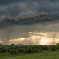 2019 Storms