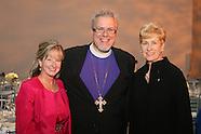 Episcopal Health Charities. MFAH Dinner. 11.12.13