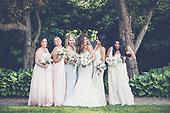 Langdon Hall Weddings