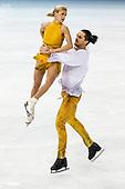 OLYMPICS_2014_Sochi_Figure Skating_Pairs_Free_02-12_PS