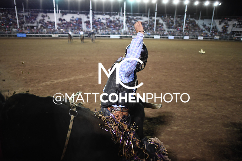 Stetson Wright / -19/4 Blackish of Flying U, Nephi 2018<br /> <br /> <br /> UNEDITED LOW-RES PREVIEW<br /> <br /> File shown may be an unedited low resolution version used as a proof only. All prints are 100% guaranteed for quality. Sizes 8x10+ come with a version for personal social media. I am currently not selling downloads for commercial/brand use.