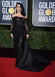 Kit Harington at the 75th Annual Golden Globe Awards held at the Beverly Hilton Hotel on January 7, 2018 in Beverly Hills, CA ©Tammie Arroyo-GG18/AFF-USA.com. 07 Jan 2018 Pictured: Penelope Cruz. Photo credit: MEGA TheMegaAgency.com +1 888 505 6342