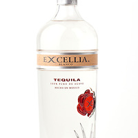 Excellia blanco -- Image originally appeared in the Tequila Matchmaker: http://tequilamatchmaker.com