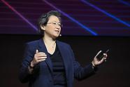 AMD Sales Kickoff 2020