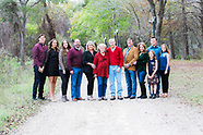 Dickey/ Peterson Group Portrait