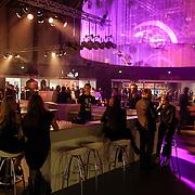 NLD/Amsterdam/20121013- LAF Fair 2012 VIP Night,