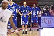 DESCRIZIONE : Campionato 2014/15 Giorgio Tesi Group Pistoia - Acqua Vitasnella Cantu'<br /> GIOCATORE : Metta World Peace Panda Ron Artest<br /> CATEGORIA : Before Pregame<br /> SQUADRA : Acqua Vitasnella Cantu'<br /> EVENTO : LegaBasket Serie A Beko 2014/2015<br /> GARA : Giorgio Tesi Group Pistoia - Acqua Vitasnella Cantu'<br /> DATA : 30/03/2015<br /> SPORT : Pallacanestro <br /> AUTORE : Agenzia Ciamillo-Castoria/GiulioCiamillo<br /> Predefinita :