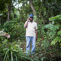 Haitian immigrants in the Dominican Republic and their children who have been born in the Dominican Republic are currently dealing with legislation that has removed their rights and legal status and threatens to 'repatriate' them to Haiti, whether or not they were born in the Dominican Republic.