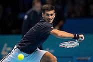 ATP World Tour Finals 171116