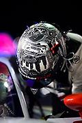 January 27-29, 2021. IMSA Weathertech Series. Rolex Daytona 24h:  #79 WeatherTech Racing, Porsche 911 RSR-19 GTLM, Cooper MacNeil