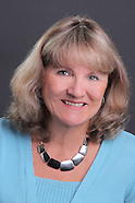 2014-04-03 Sheila Brustad