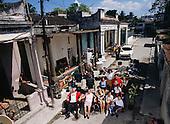 Cuba Material World Revisit