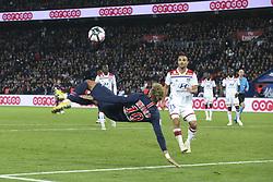 October 7, 2018 - Paris, France - Neymar Jr  (Credit Image: © Panoramic via ZUMA Press)