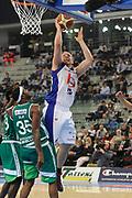 DESCRIZIONE : Torino Coppa Italia Final Eight 2012 Quarti Di Finale Bennet Cantu Sidigas Avellino<br /> GIOCATORE : Greg Brunner<br /> CATEGORIA : tiro penetrazione<br /> SQUADRA : Bennet Cantu Sidigas Avellino<br /> EVENTO : Suisse Gas Basket Coppa Italia Final Eight 2012<br /> GARA : Bennet Cantu Sidigas Avellino<br /> DATA : 17/02/2012<br /> SPORT : Pallacanestro<br /> AUTORE : Agenzia Ciamillo-Castoria/C.De Massis<br /> Galleria : Final Eight Coppa Italia 2012<br /> Fotonotizia : Torino Coppa Italia Final Eight 2012 Quarti Di Finale Bennet Cantu Sidigas Avellino<br /> Predefinita :