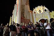 Xalapa, Veracruz, 18 de septiembre de 2011.<br /> Caravana al Sur, 2011. Movimiento por la Paz con Justicia y Dignidad. (Foto: Prometeo Lucero)