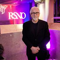 Varese Sarabande @ RSNO