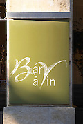 le bar a vin civb allees tourny bordeaux france